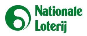 logonationaleloterij